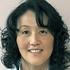 Dr. Susan E. Pak-Lee, DO