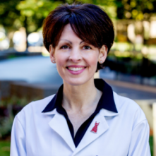 Jennifer A. Tremmel, MD