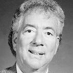 Ronald L Eisenberg