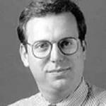 Morris Joel Kliger