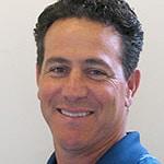 Stuart M Topkis