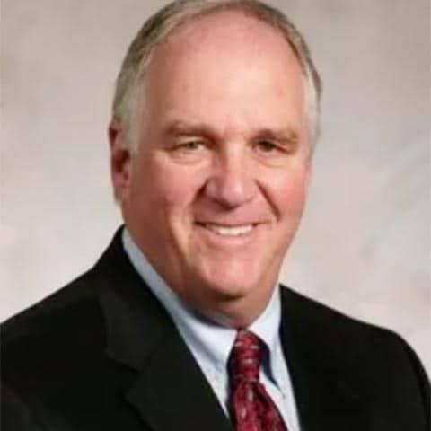 Ronald J Graf