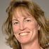 Dr. Karen A. Sullivan, MD