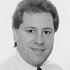 Dr. Brian M. Resnick, DO