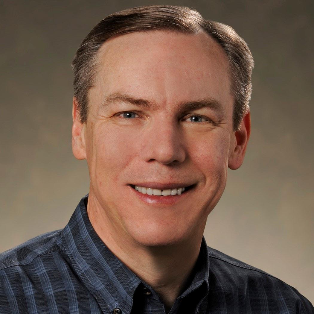 John W Schultz Internal Medicine