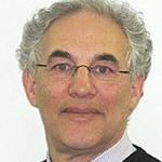 Marc C Cohen