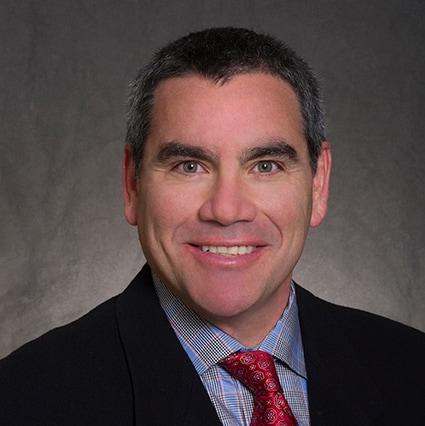 Jonathan D Spitz General Surgery