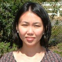 Maria Delie T. Jumagdao-Sakai, MD