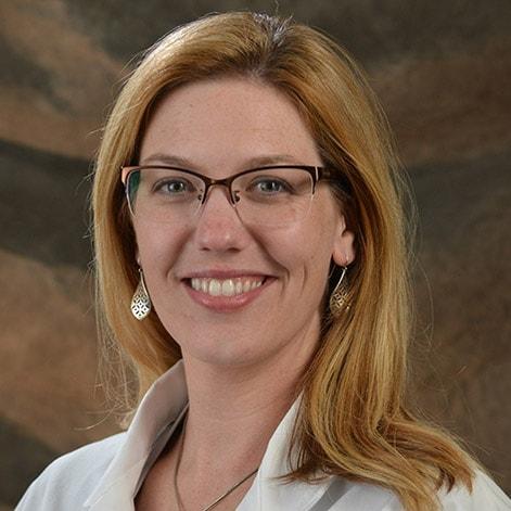 Christine D Martino
