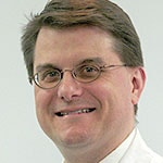 JR Richard Peter Borge