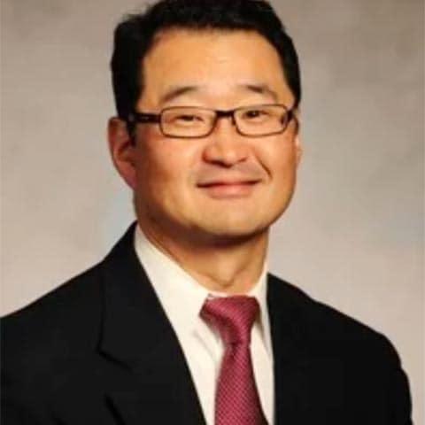 Francis Y Kim