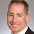 Dr. Brett Fissel, MD