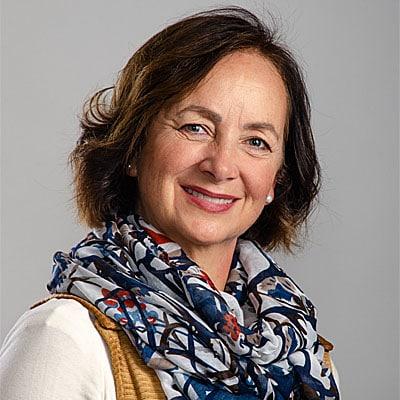 Kristin F Craig