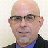 Dr. Kenneth S. Weiss, DO