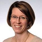 Sandra J Knudsen
