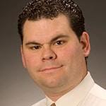 Scott E Shapiro