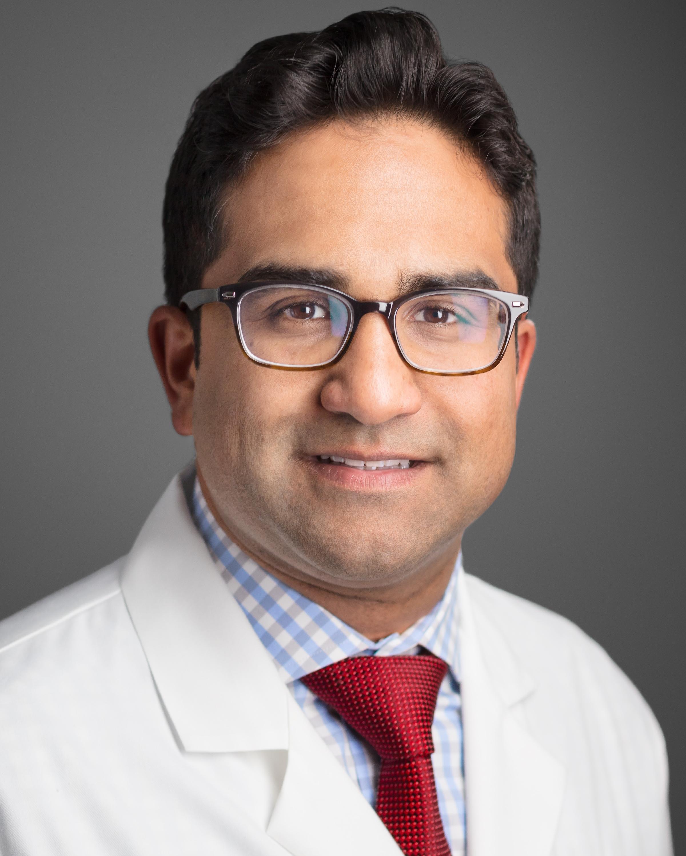 Gastrology Doctor