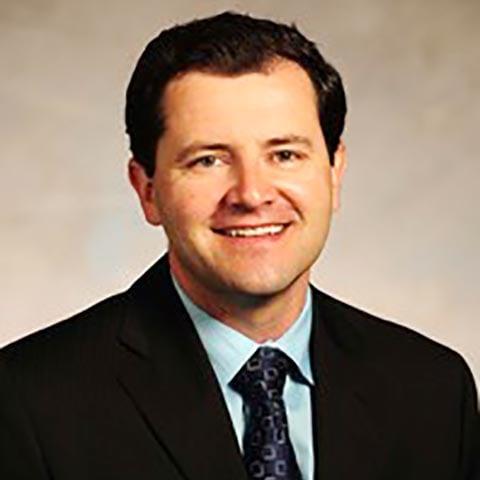 Joseph Shvidler Otolaryngology