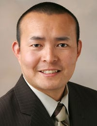 Yoshiaki Akiya, MD