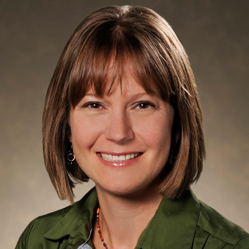 Pamela R Havlen Internal Medicine