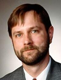 Kenneth J. Urlakis, MD, PhD