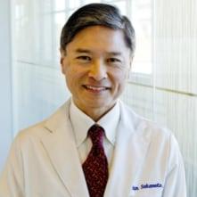 Kenneth K. Sakamoto, MD