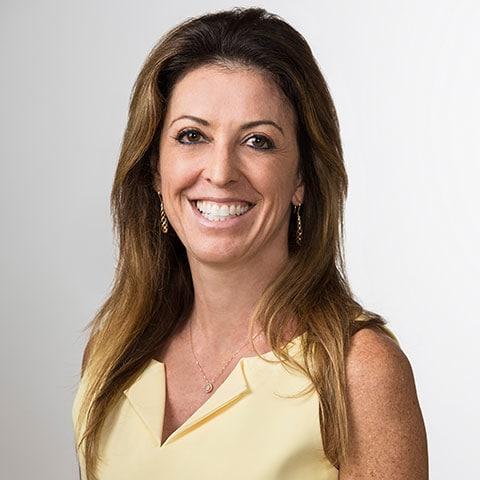 Dr. Sarah Streett