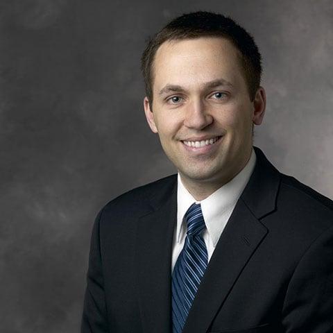 Dr. Geoffrey Sonn MD