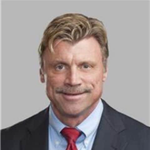 Mark S Schickendantz