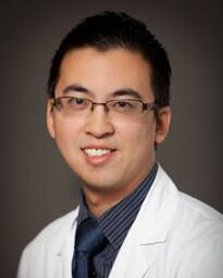 Jason T. Wang, MD