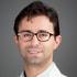 Dr. Cyrillo Araujo Jr., MD