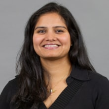 Dr. Kamath
