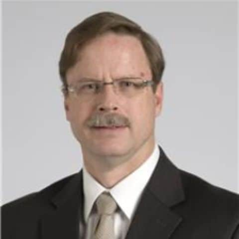 Patrick E Sziraky
