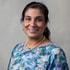 Dr. Maliha M. Qadir, MD