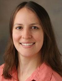 Diane M. Witek, MD