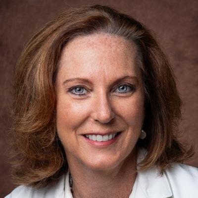 Carol H Mccullough