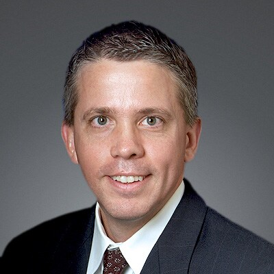 Mark A. Stone, MD
