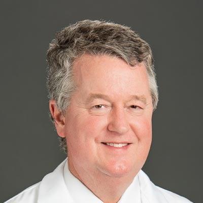 Jeffrey D Draughn