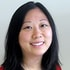 Dr. Christina Kim, MD
