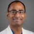Dr. Viswam S. Nair, MD