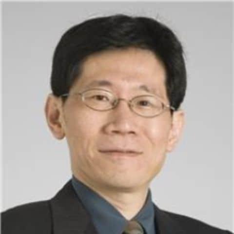 Shih-Chieh J Chueh