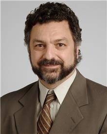 Michael B Rocco