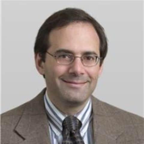 David B Shapiro