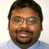 Dr. Siddharth S. Bellary, MD