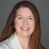 Dr. Meghan Frances Haas, DO