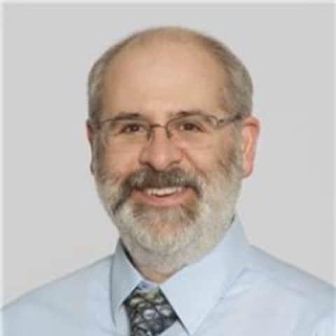 Paul A Masci MD