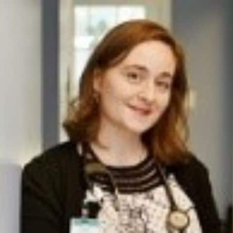 Amy Miller MD