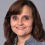 Linda Nadwodny