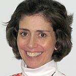 Dina R Yazmajian