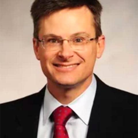 Jeffrey Clemons